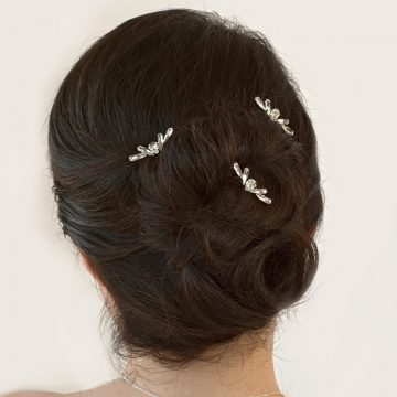 Wedding bobby pins 4